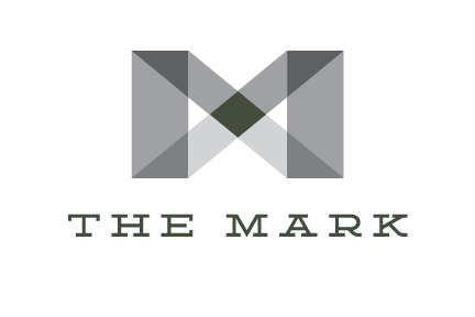 The Mark Tempe | Apartments in Tempe, AZ